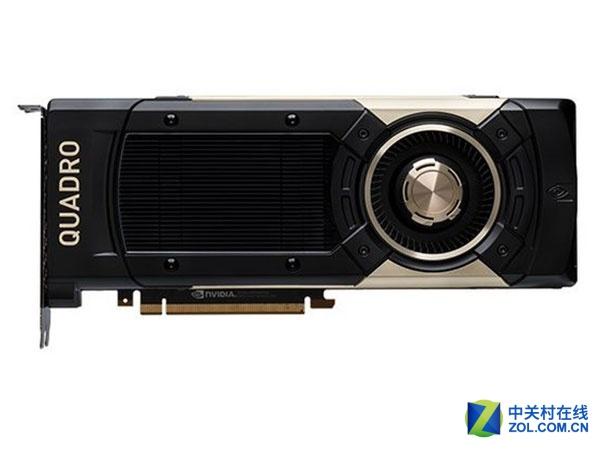 NVIDIA Quadro GV100售价49990元
