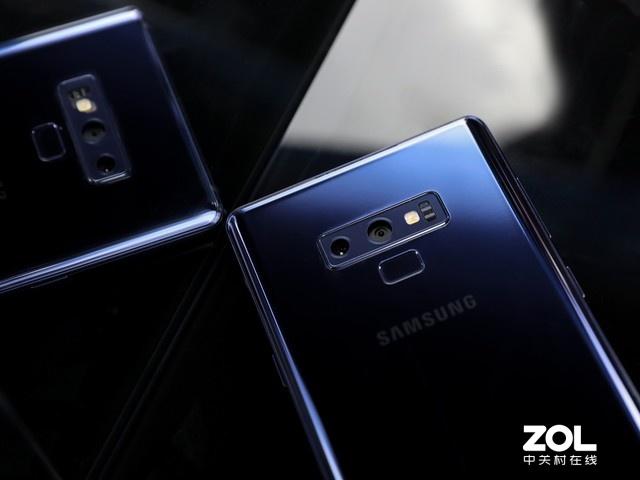 7月手机降价排行榜:买手机最高帮你省2000