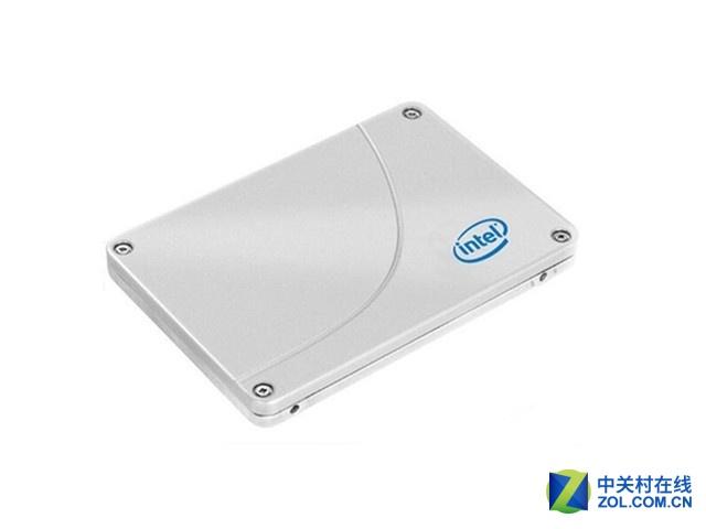 性能稳定 INTEL S4510 960G售价2100元