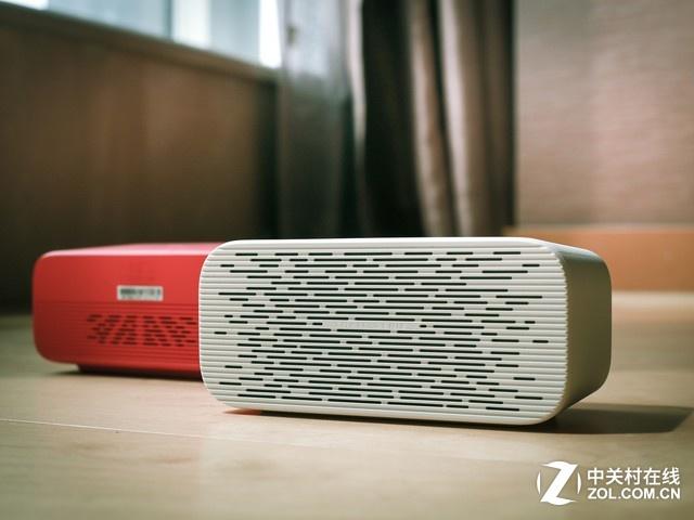 智享生活 为你盘点618最值得入手的5款智能音箱