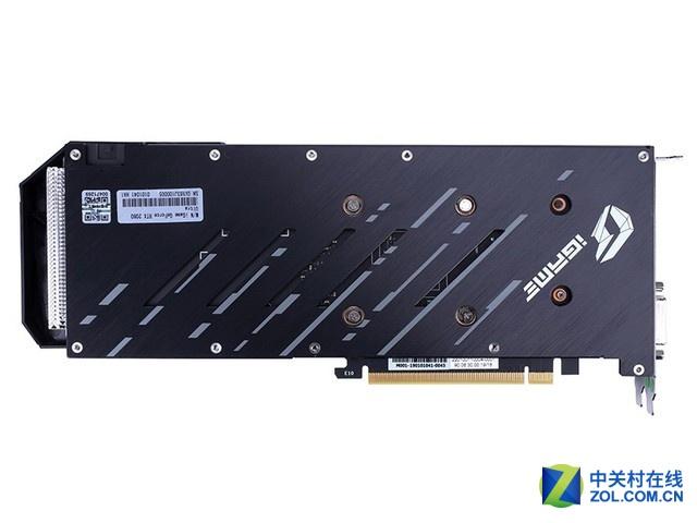 光线追踪神器 iGame  RTX 2060京东促销