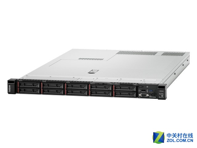 ChMkJ1nchxmIUq3XAAMqFAbzTtcAAhJFAHLq sAAyos337 - 容量最大 联想 SR630服务器售价16500元