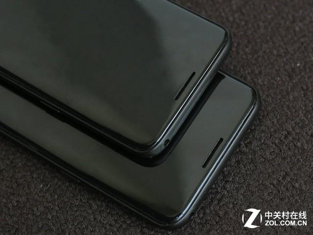 顶级机皇旗舰 三星Galaxy S8直降689元
