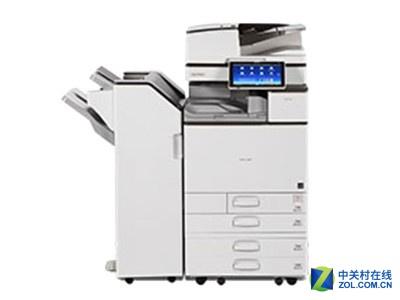 理光C2004exSP碎纸机售价17500元