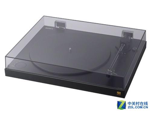 国庆 中秋 特惠  索尼PS-HX500广东3499