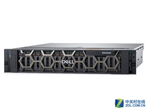DELL服务器R740XD服务器 报价11500元