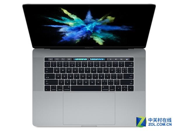 苹果Macbook Pro 15售21300元