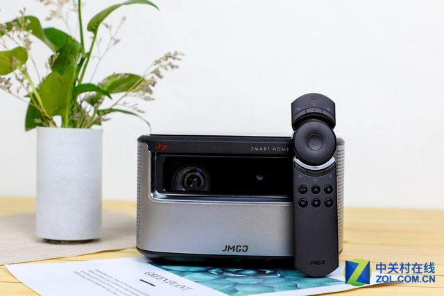 1080P投影产品众多 为什么要选择它?