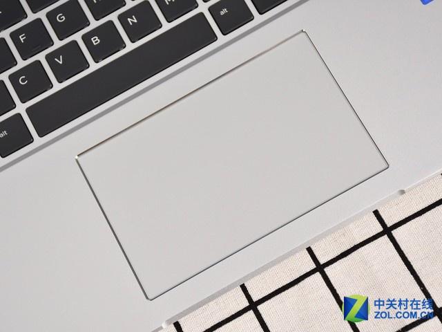 为什么说惠普EliteBook 1050 G1是办公利器£¿