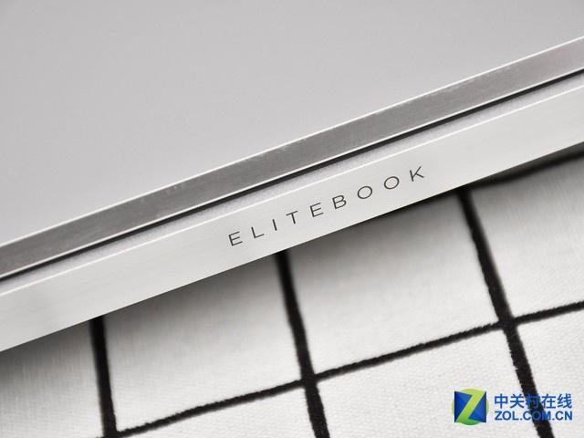 说说惠普EliteBook 1050 G1为什么是办公利器