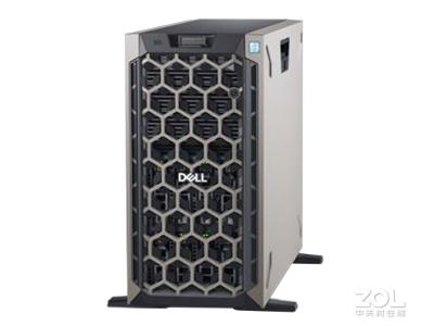 戴尔易安信PowerEdge T640塔式服务器售23547元