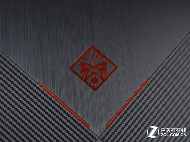 神舟战神Z8领衔 三款万元以内RTX游戏本推荐