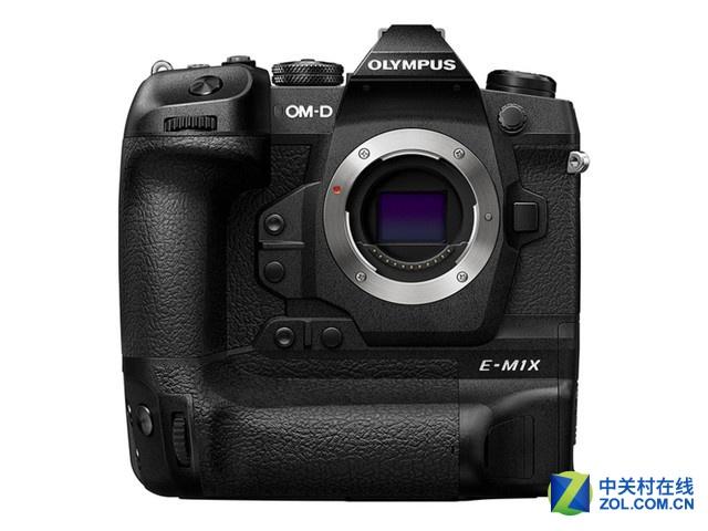 奥林巴斯或将在2月份发布新微单相机