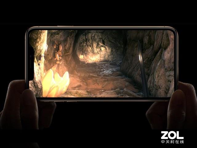 iPhoneXS价格再次下跌,64G版跳水2100元