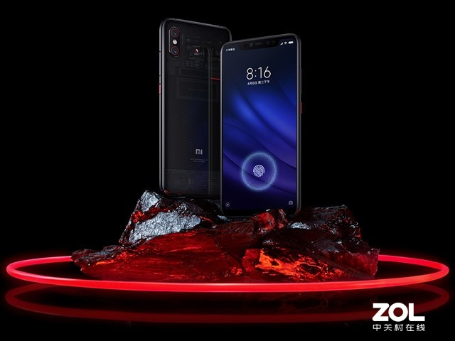 1000-2000元手机销量排行 卖的好有理由