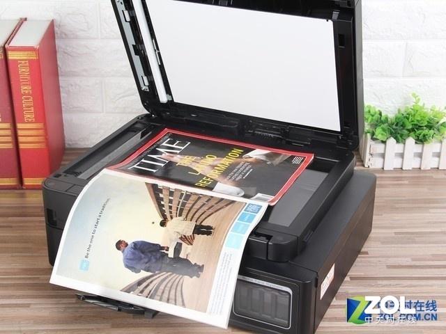 新春采购 兄弟T910DW打印机2149元秒杀