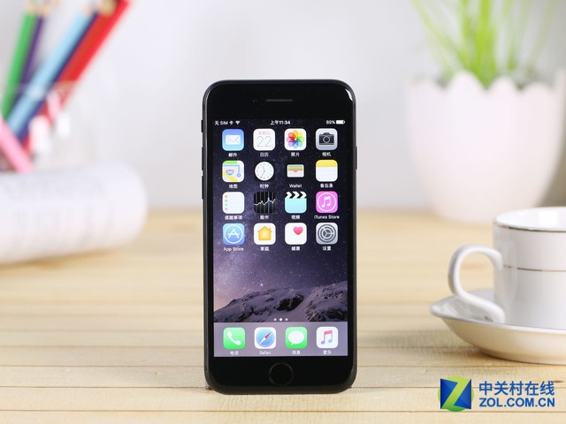 iPhone 7入手最低3788元 入手绝对不会亏