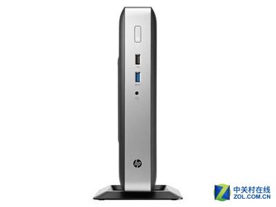 HP T628瘦客户机售价2700元