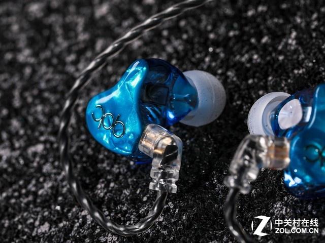 新手如何选耳机:耳机买回来该怎么保养?