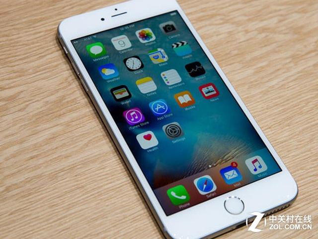 骗子 苹果售后更换iPhone电池后无效果
