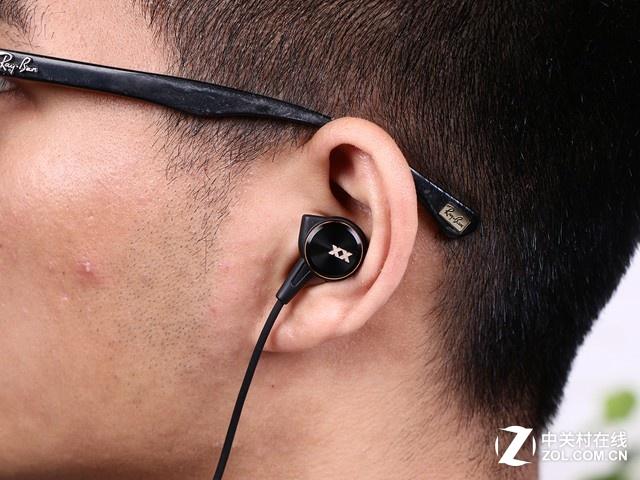 手机听音好搭档 线控系列耳机精品推荐