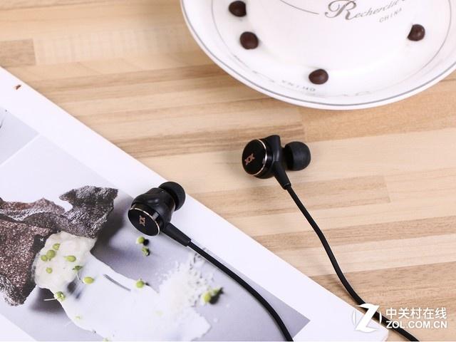 入门HiFi耳机如何选购 编辑来给你推荐