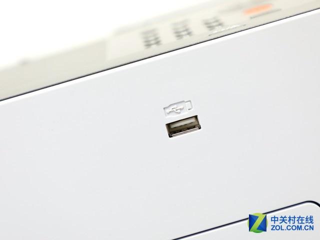 超高印量 联想CS2410DN彩色激打评测