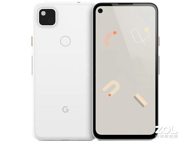 谷歌Pixel 4a曝光:骁龙730+6GB内存 售价不足三千