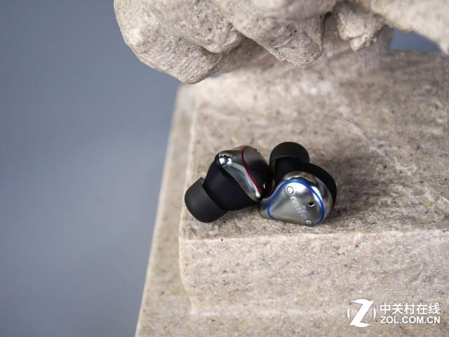 你心目中的理想耳机 几款出色耳机推荐