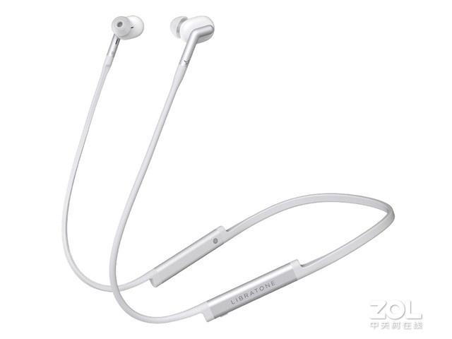 11.11爆款无线耳机TOP5 要音质更要时尚