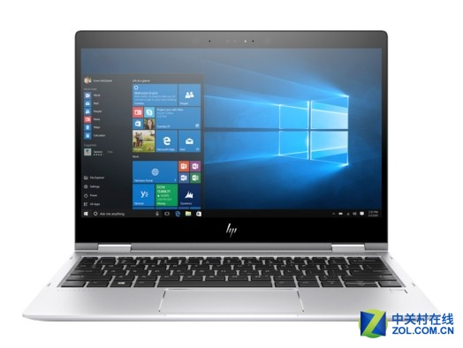 HP EliteBook x360 1020 G2售9500元