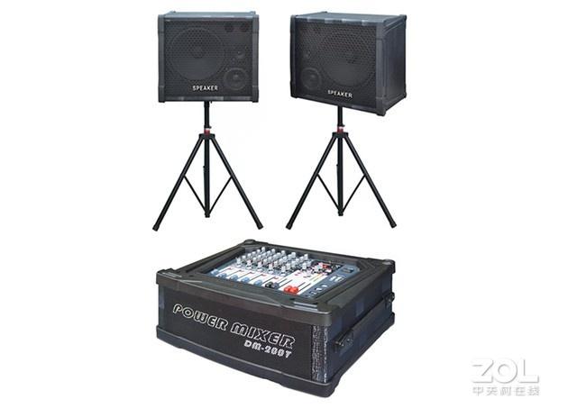 618活动促销 冠叶K12 专业音箱来电咨询