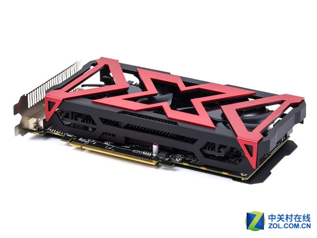 极致节能方案 AMD Radeon Chill游戏实测