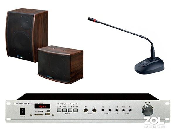 音箱麦克风 冠叶A166 特价促销来电咨询