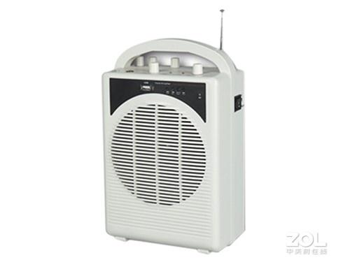 小型无线音响 冠叶 RM-V2 来电咨询
