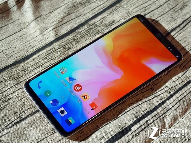 8月有哪些值得买的手机?