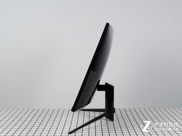 有猛腾更电竞 飞利浦325M7电竞显示器评测