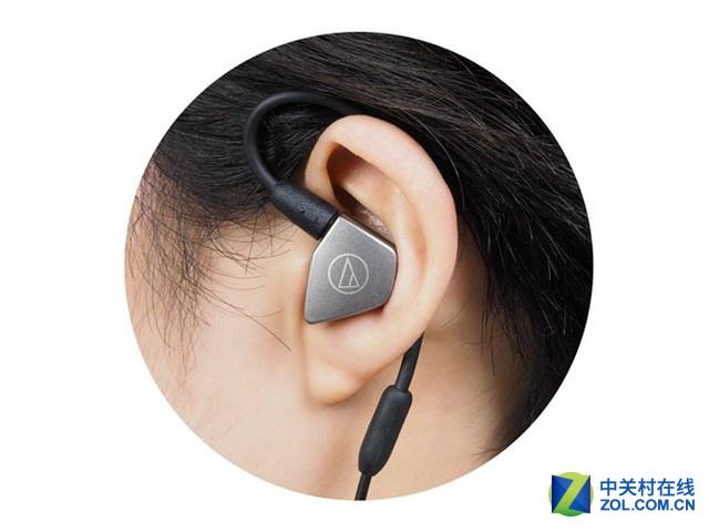 喜欢摇滚就选它 这些耳机能掀起你的激情