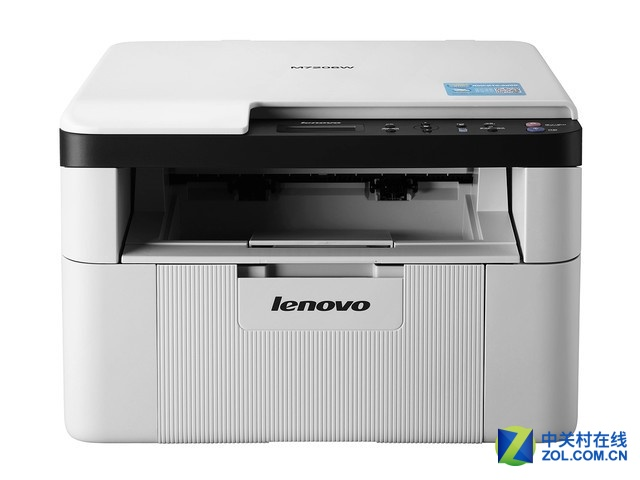 打印机加特技 无线激光一体机好价精选