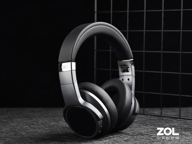 飞傲EH3 NC耳机