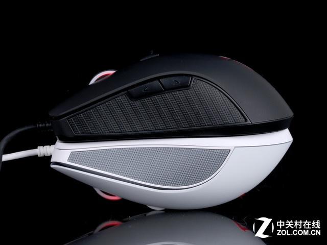 京东钛度电竞者智能版鼠标限时促销