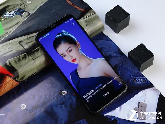 京东助力360手机销量同比增长656%