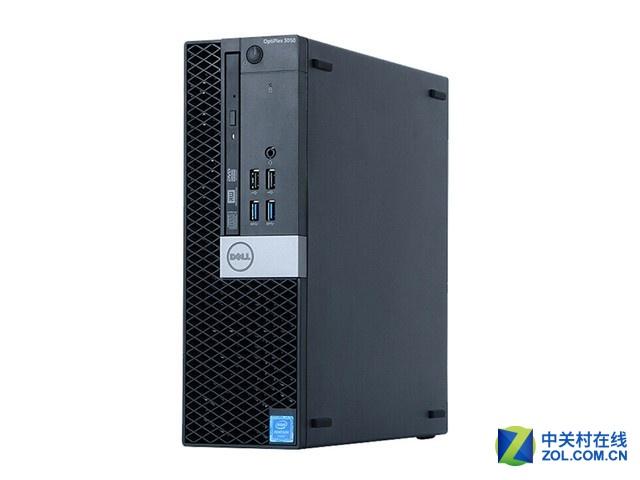 OptiPlex 3050SFF售价2000元