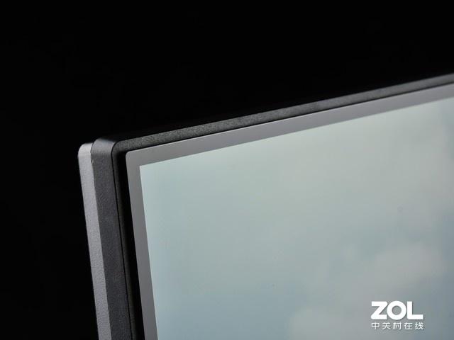 AOC U1显示器评测