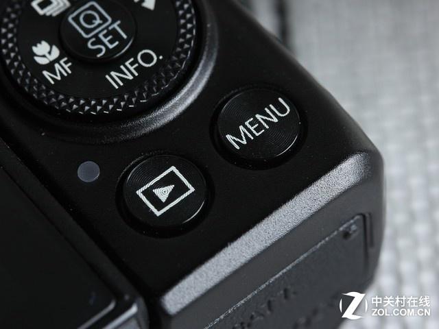 F1.8-2.8大光圈 高性能便携机佳能G7X II