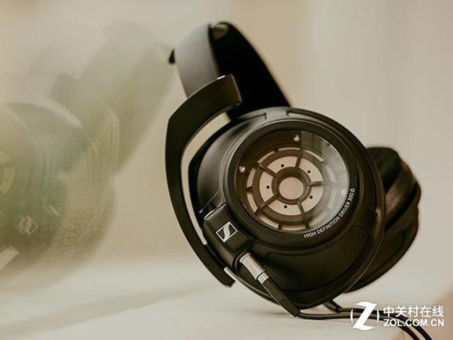 """耳机怎么挑:唠唠那些""""耳熟能详""""的耳机品牌"""