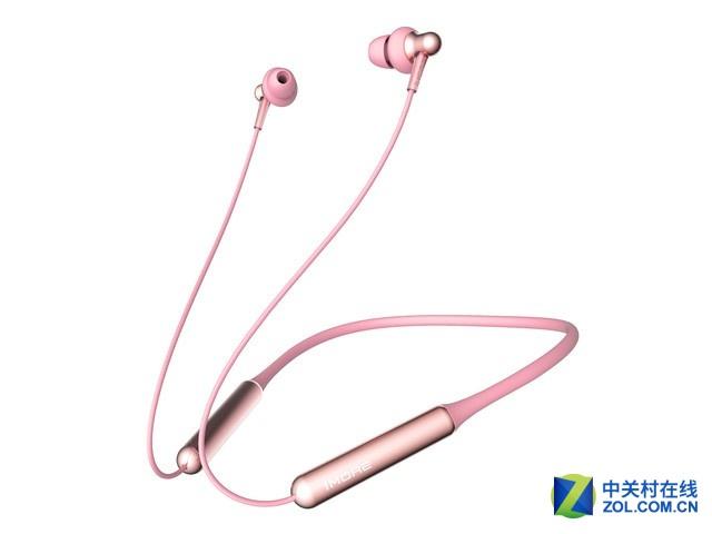女生也需要好声音 适合女生佩戴的耳机大推荐