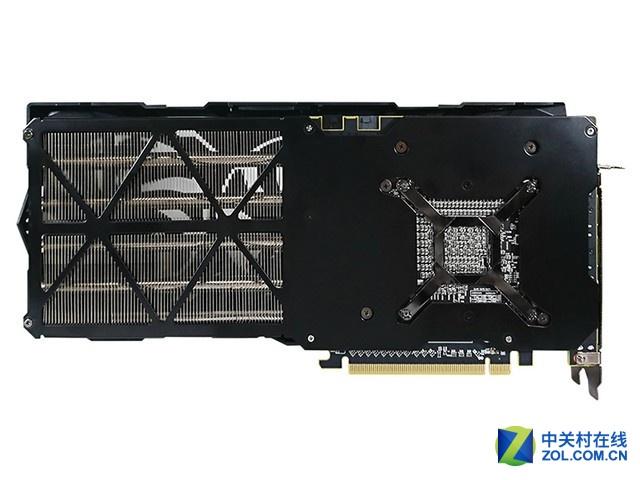 高端用料 迪兰RX VEGA56 X-Serial战神售卖
