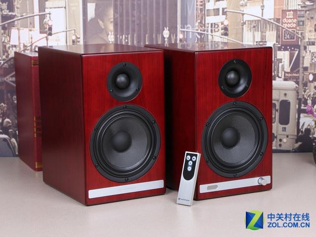 普通音箱和HiFi音箱有什么区别?