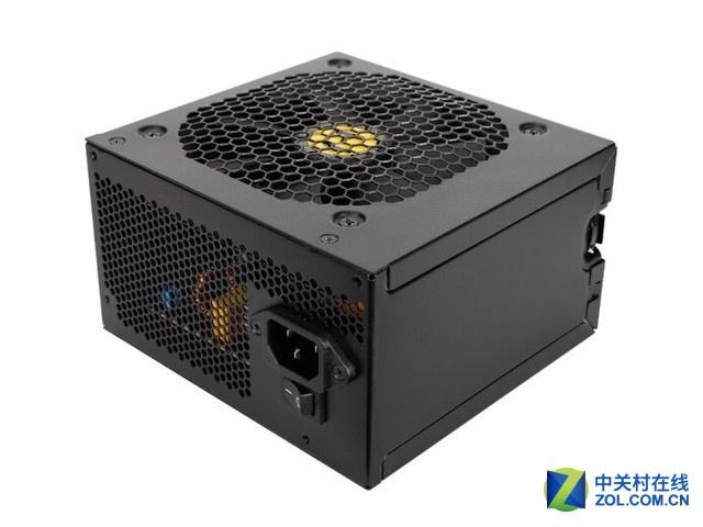 高温持续输出 安钛克AP500天猫促销狂欢